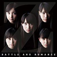 [Resim: album_battle.jpg]