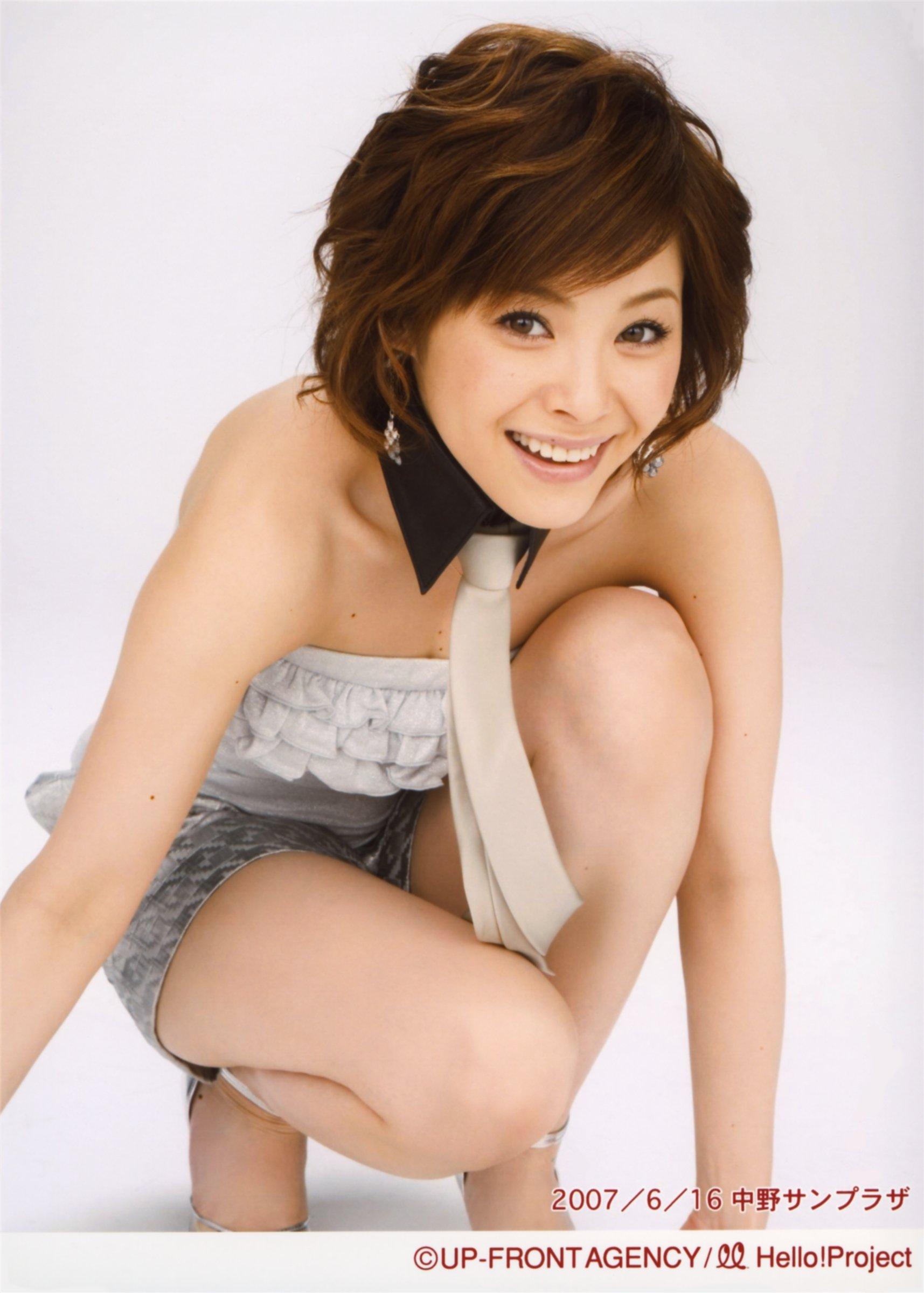 Maria takagi model excellent